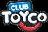 Club Toyco