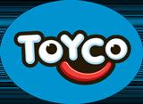 Toyco